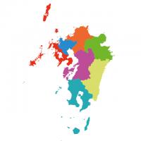 九州・沖縄地区で交通事故治療に力を入れている接骨院