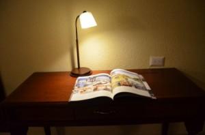 電子書籍「むちうち119番 交通事故の時あわてな~い話」