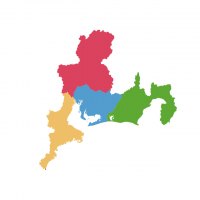 東海地区で交通事故治療に力を入れている接骨院