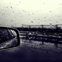 car-691564_640
