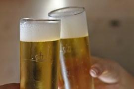 beer-375974__180