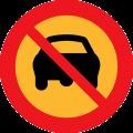 no-driving-98886_640