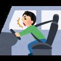 seatbelt_yes