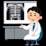 doctor_xray_rentogen (1)