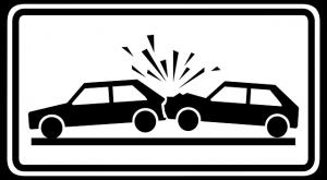 traffic-sign-6771_640