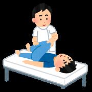 medical_seitaishi_sejutsu (1)