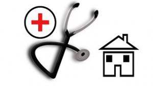 stethoscopes-250356__180