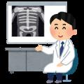doctor_xray_rentogen-1