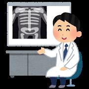 doctor_xray_rentogen