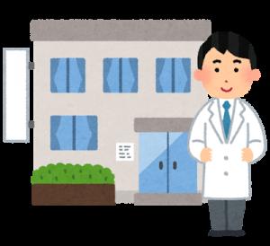 medical_kaigyoui (1)